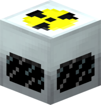 Nuclear Reactor.png