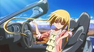 -HorribleSubs- Hayate no Gotoku Can't Take My Eyes Off You - 01 -720p-.mkv snapshot 01.52 -2012.10.04 15.14.12-