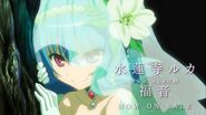 -HorribleSubs- Hayate no Gotoku Can't Take My Eyes Off You - 01 -720p-.mkv snapshot 04.55 -2012.10.04 15.18.29-