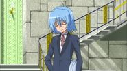 -HorribleSubs- Hayate no Gotoku Can't Take My Eyes Off You - 01 -720p-.mkv snapshot 07.29 -2012.10.04 15.22.17-