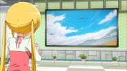 -HorribleSubs- Hayate no Gotoku Can't Take My Eyes Off You - 01 -720p-.mkv snapshot 07.40 -2012.10.04 15.22.52-