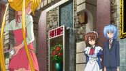 -HorribleSubs- Hayate no Gotoku Can't Take My Eyes Off You - 01 -720p-.mkv snapshot 09.26 -2012.10.04 15.26.24-