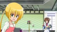 -HorribleSubs- Hayate no Gotoku Can't Take My Eyes Off You - 01 -720p-.mkv snapshot 11.38 -2012.10.04 15.29.41-