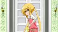 -HorribleSubs- Hayate no Gotoku Can't Take My Eyes Off You - 01 -720p-.mkv snapshot 12.31 -2012.10.04 15.31.23-