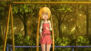 -HorribleSubs- Hayate no Gotoku Can't Take My Eyes Off You - 01 -720p-.mkv snapshot 13.55 -2012.10.04 15.33.45-