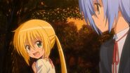 -HorribleSubs- Hayate no Gotoku Can't Take My Eyes Off You - 01 -720p-.mkv snapshot 14.48 -2012.10.04 15.35.03-