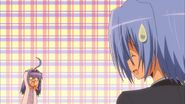 -HorribleSubs- Hayate no Gotoku Can't Take My Eyes Off You - 01 -720p-.mkv snapshot 15.59 -2012.10.04 15.37.20-