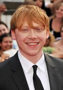 -Rupert-Grint-1626557