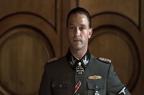 Kevinjanssen21 - Hitler Parody Wiki - Downfall Parodies