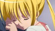 -HorribleSubs- Hayate no Gotoku Can't Take My Eyes Off You - 01 -720p-.mkv snapshot 21.34 -2012.10.04 15.49.23-