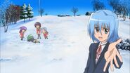 -HorribleSubs- Hayate no Gotoku Can't Take My Eyes Off You - 01 -720p-.mkv snapshot 23.38 -2012.10.04 15.50.58-