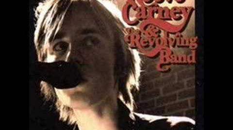 Think Of You - Reeve Carney
