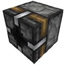 breaker block