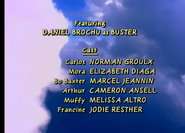 PFB S1 voice cast 1