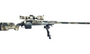 TAC-300 MOHW Battlelog Icon for SOG