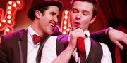 Klaine 51