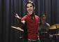 Blaine Somethings Coming