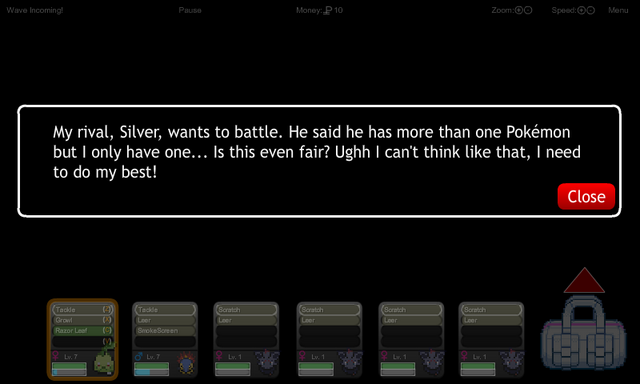 File:Pokemon tower defense 2 more than one glitch-2.png