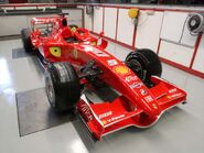 Ferrari-f1-42