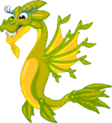SeaweedDragonAdult