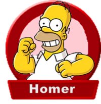 HomerSelection