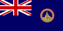 220px-British Ceylon flag