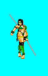 Animated jade mk by luis mortalkombat14-d5h96zt