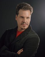 Craigsheffer