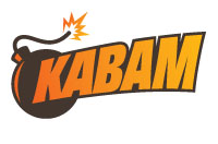 Kabam