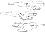 Wms-gex1-beamrifle