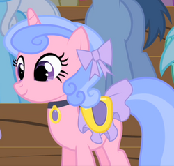 Royal Ribbon id S01E20