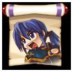 """Ronan """"Kanavan's Royal Guard master."""" Ronan_Mission"""