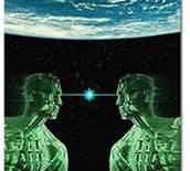 Telepathic communication