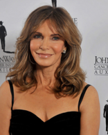 Jaclynsmith
