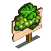 Sauvignon Blanc Mastery Sign-icon
