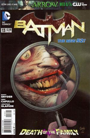 Batman Vol 2 13.jpg