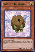 WingedKuriboh-DL12-EN-R-UE-Green