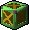 Herblore crate (small)