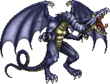 FF4PSP Bahamut 2
