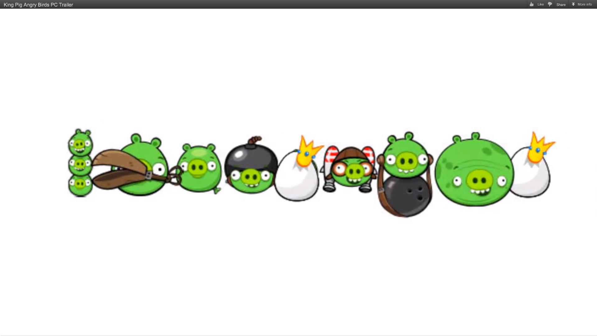 angry birds eggsteroid e-5