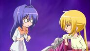 -HorribleSubs- Hayate no Gotoku Can't Take My Eyes Off You - 02 -720p-.mkv snapshot 05.41 -2012.10.13 10.07.00-