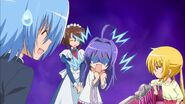 -HorribleSubs- Hayate no Gotoku Can't Take My Eyes Off You - 02 -720p-.mkv snapshot 05.45 -2012.10.13 10.07.07-