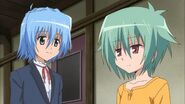 -HorribleSubs- Hayate no Gotoku Can't Take My Eyes Off You - 02 -720p-.mkv snapshot 13.05 -2012.10.13 10.23.54-