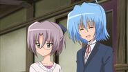 -HorribleSubs- Hayate no Gotoku Can't Take My Eyes Off You - 02 -720p-.mkv snapshot 13.38 -2012.10.13 10.25.24-