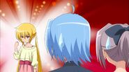 -HorribleSubs- Hayate no Gotoku Can't Take My Eyes Off You - 02 -720p-.mkv snapshot 13.43 -2012.10.13 10.25.39-