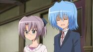 -HorribleSubs- Hayate no Gotoku Can't Take My Eyes Off You - 02 -720p-.mkv snapshot 14.13 -2012.10.13 10.26.43-