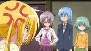 -HorribleSubs- Hayate no Gotoku Can't Take My Eyes Off You - 02 -720p-.mkv snapshot 14.14 -2012.10.13 10.26.47-