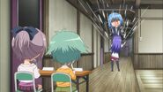 -HorribleSubs- Hayate no Gotoku Can't Take My Eyes Off You - 02 -720p-.mkv snapshot 18.31 -2012.10.13 10.38.45-