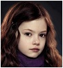Thumb-Renesmee Cullen2