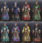 DW7E Male Costume 15